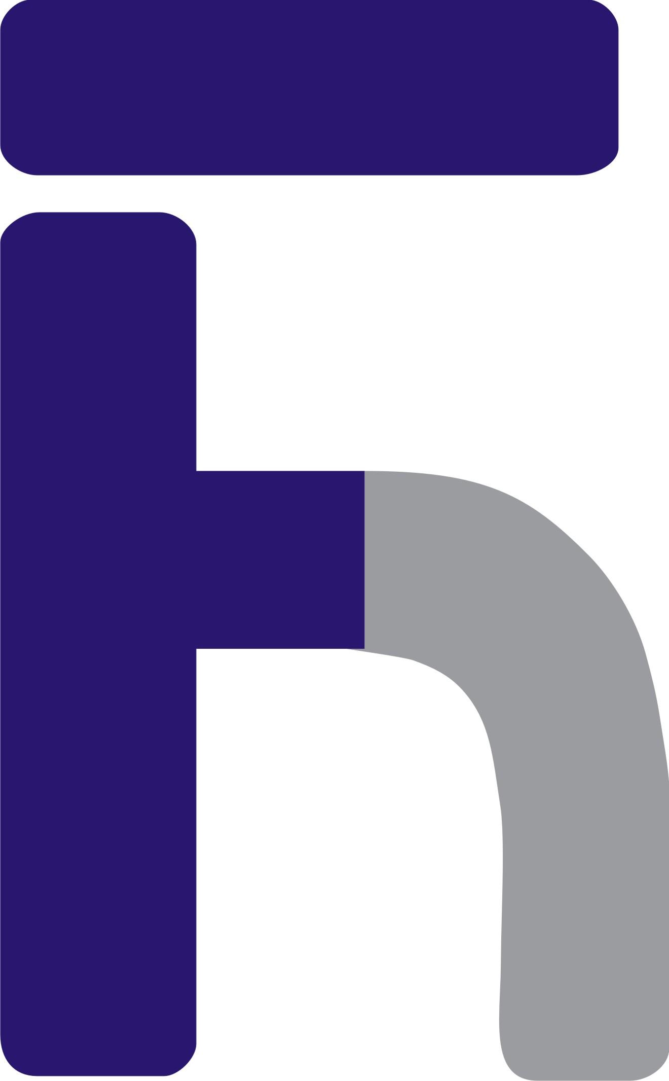 FL-Logo_1